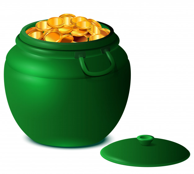 good-luck-st-patricks-day-big-green-pot-gold-coins_135176-756