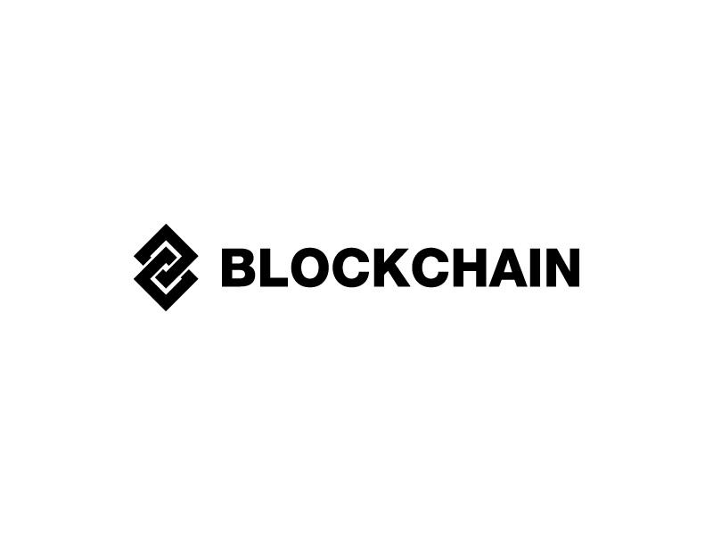 blockchain-dribbble