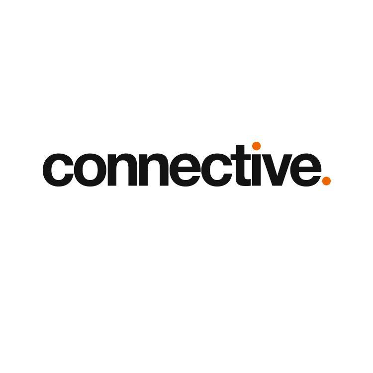 connective_logo_sq_4b48d33a8ddbb111675f7ac28e55a3de