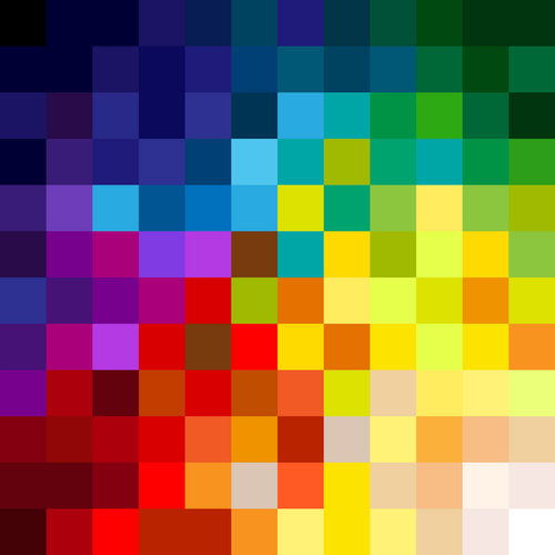 rsz_colorful-pixels-vector-4456042
