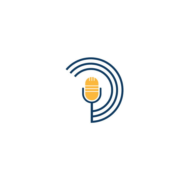pngtree-podcast-logo-design-studio-table-microphone-with-broadcast-icon-design-image_322987