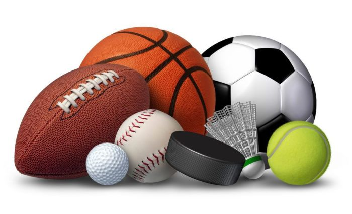 Sports-balls-e1585774354763