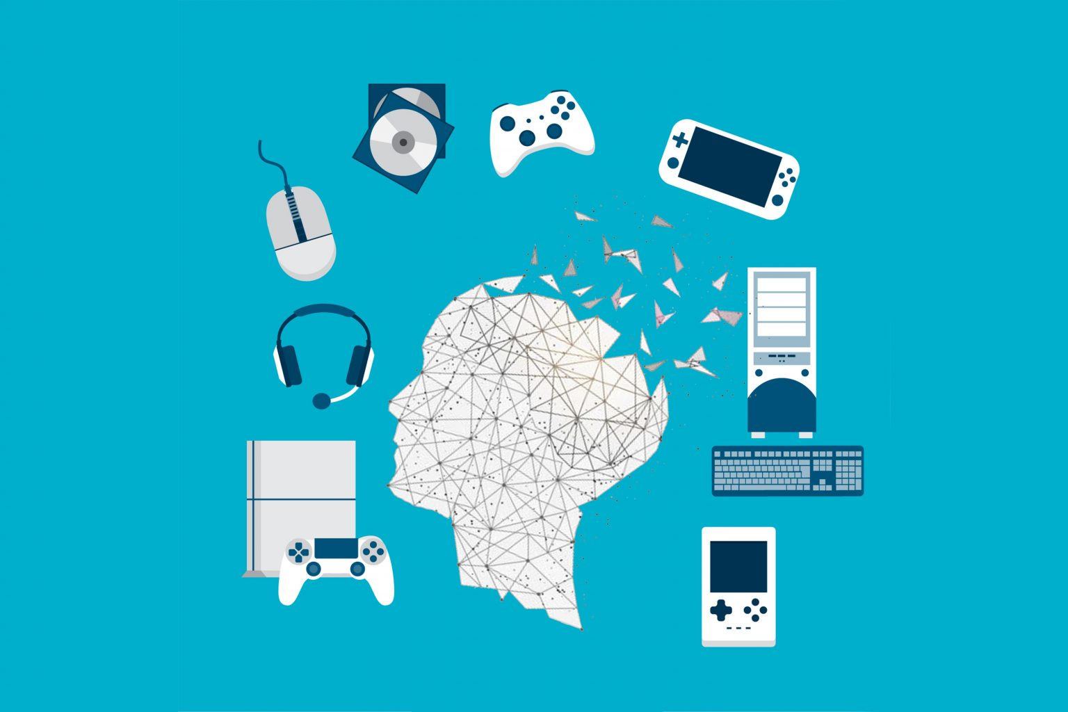 Esports_Brain_ED-1-1024x683@2x (2)