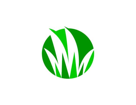 Grass-Logo-by-meisuseno-580x446