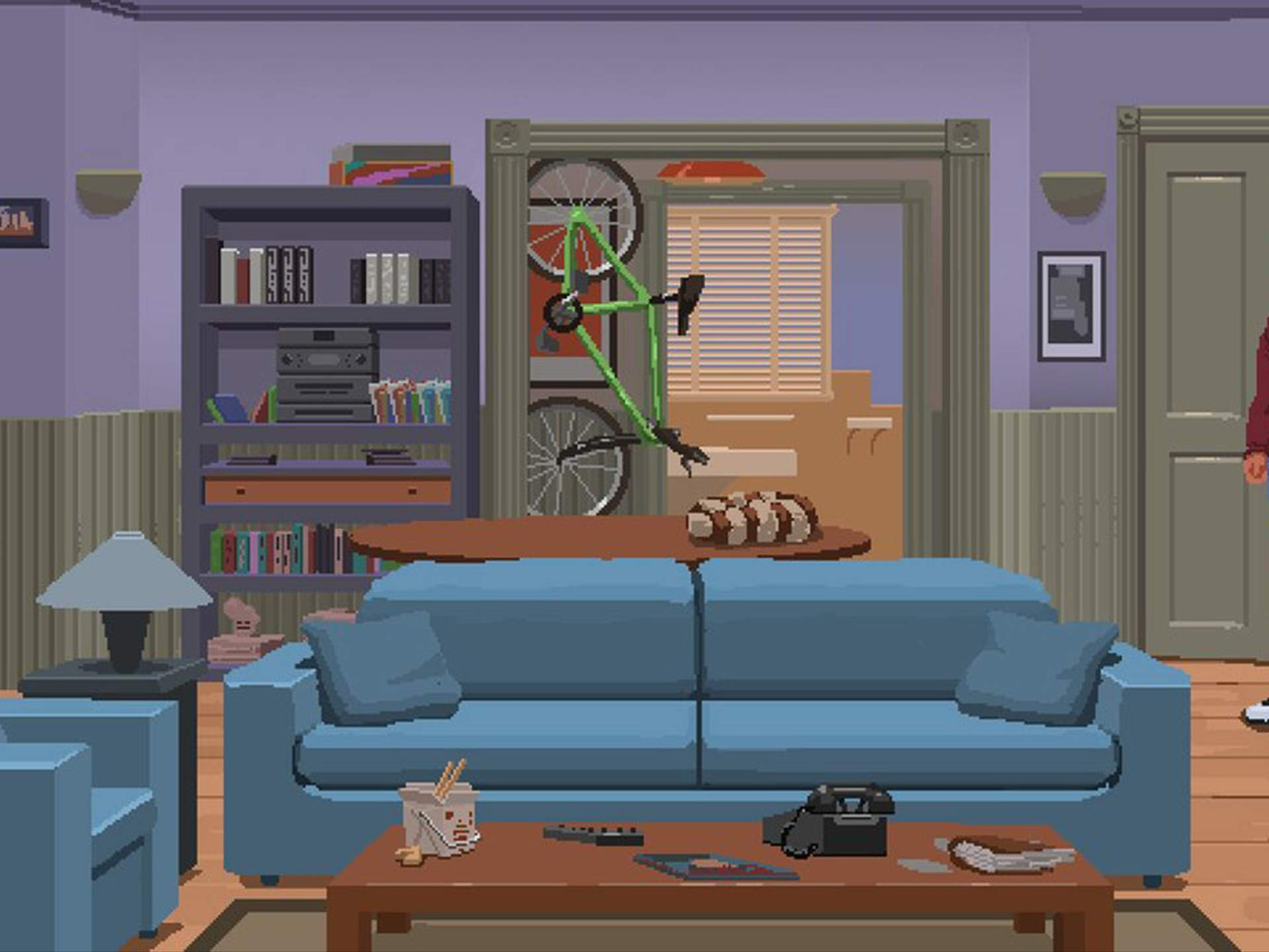 Seinfeld-game_-Jacob-Janerka_twitter-1920x1440
