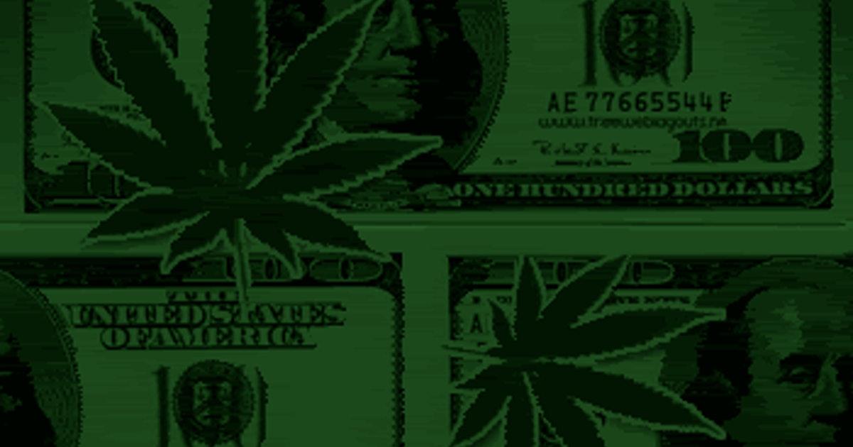 weed-moneygif