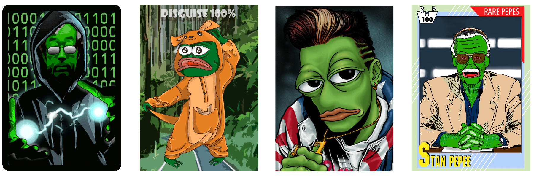 1511411458_166_rare-pepe-blockchain-cards-have-produced-more-value-than-most-icos