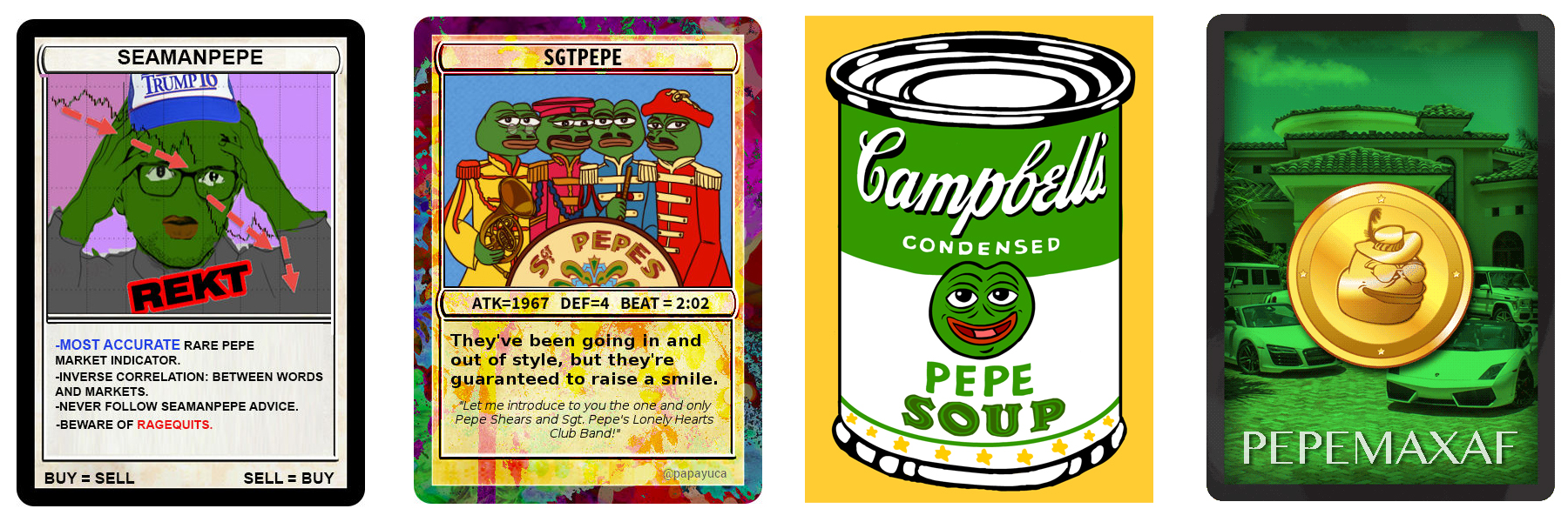 1511411459_382_rare-pepe-blockchain-cards-have-produced-more-value-than-most-icos